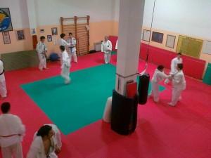 SamuraiDojo2011