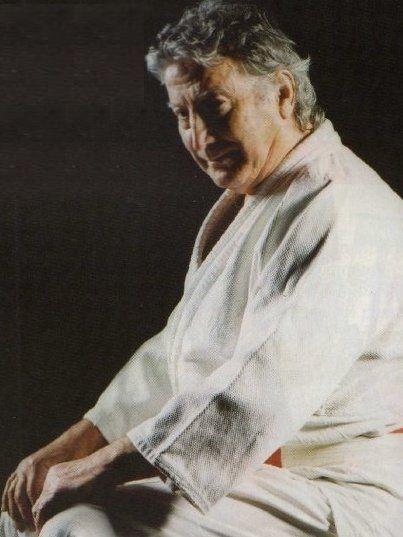 Maestro Renato Argano