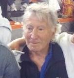 Renato Argano, il nostro indistruttibile Maestro