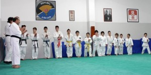 Samurai20gen2013c