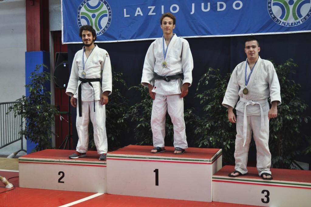 SamuraiLatina_LucaPerrino8giu2014